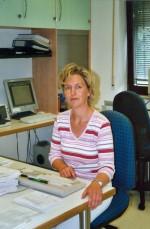 Hiltrud Wagner, Arzt Turnwald, Arzt Jagst