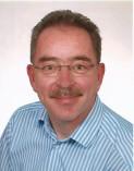 Johannes Turnwald, Chirurg, Arzt Jagst